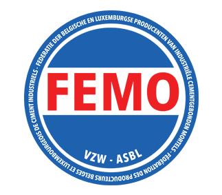 logo Femo