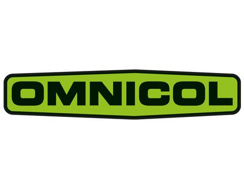 Visitez le site web de Omnicol