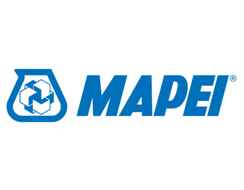 Visit the website of Mapei
