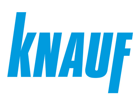 Visit the website of Knauf