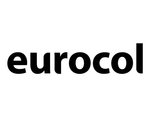 Visit the website of Eurocol