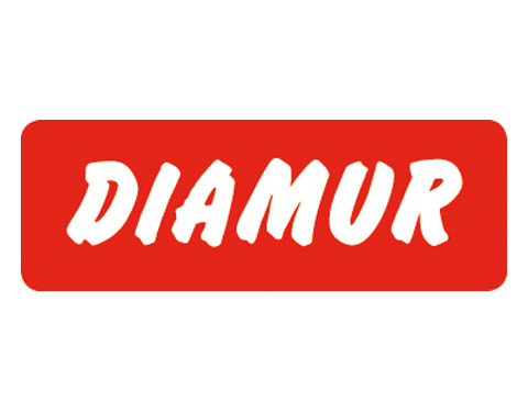 Visitez le site web de Diamur