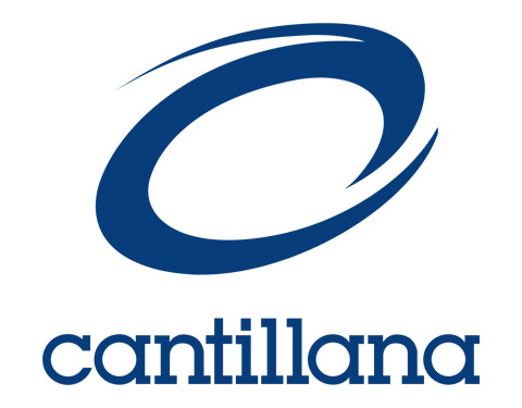 Visit the website of Cantillana